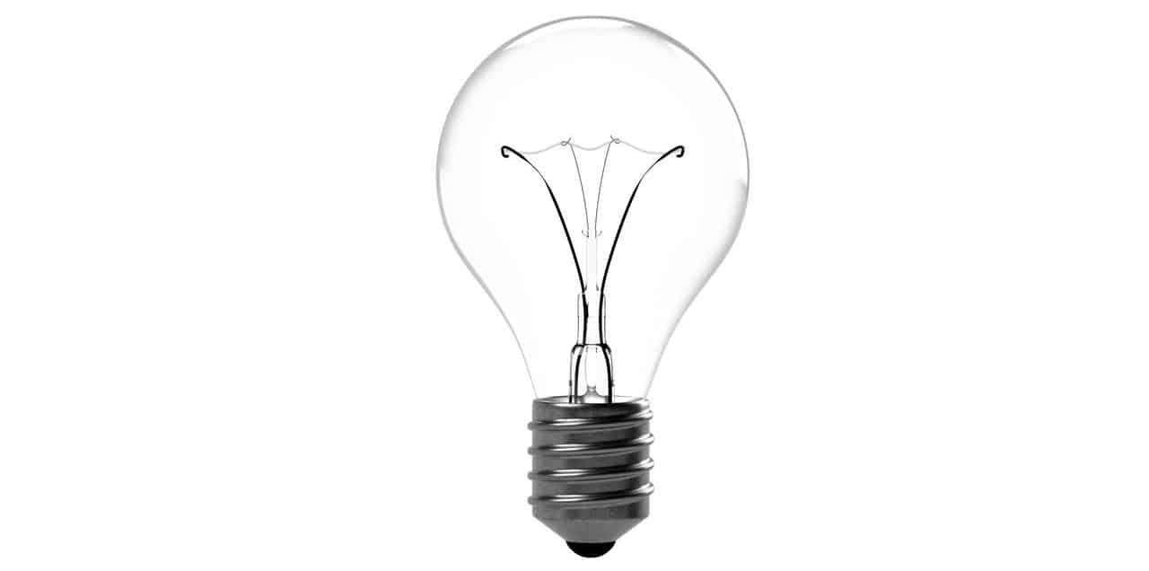 Intellectual Property - Patent Attorneys UK